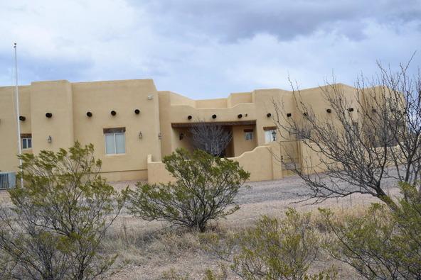 3463 E. Geronimo Trail, Douglas, AZ 85607 Photo 5