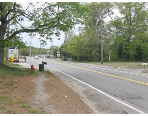 116 Mansfield Ave., Norton, MA 02766 Photo 8