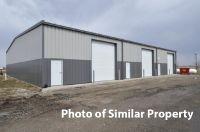 Home for sale: 3305 Hwy. 1 S.W., Ste 30, Iowa City, IA 52240
