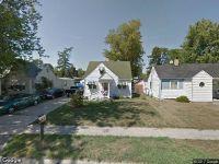 Home for sale: Drexel, Machesney Park, IL 61115
