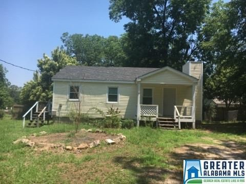 235 Jackson St., Thorsby, AL 35171 Photo 2