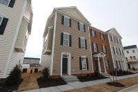 Home for sale: 281 Larimar Ave, Virginia Beach, VA 23462