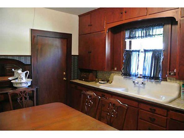 606 Emma Ave. W., Springdale, AR 72764 Photo 14