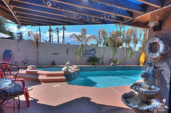 43815 la Carmela Dr., Palm Desert, CA 92211 Photo 30
