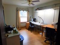 Home for sale: 4771 Sandra Lee Ln., Cincinnati, OH 45244