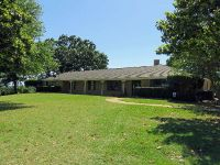 Home for sale: 2464 An County Rd. 142, Elkhart, TX 75839