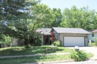Home for sale: 225 E. Centennial, Mulvane, KS 67110