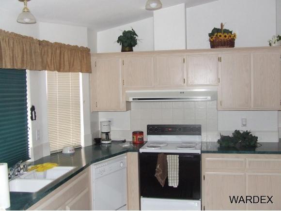 473 N. Bluewater Dr., Parker, AZ 85344 Photo 13