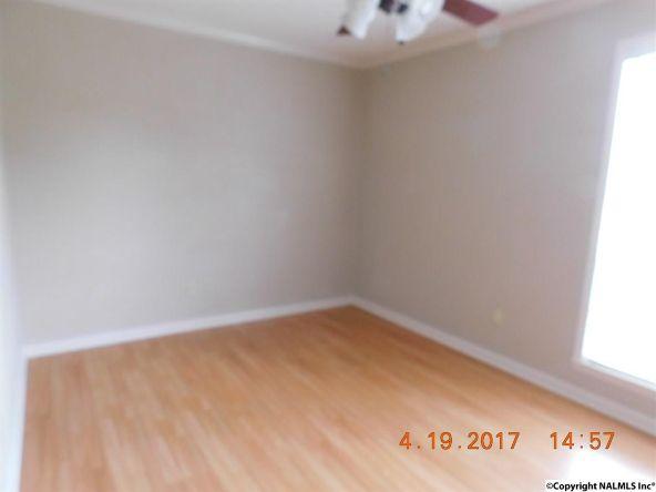 2520 Solitude Rd., Albertville, AL 35950 Photo 25