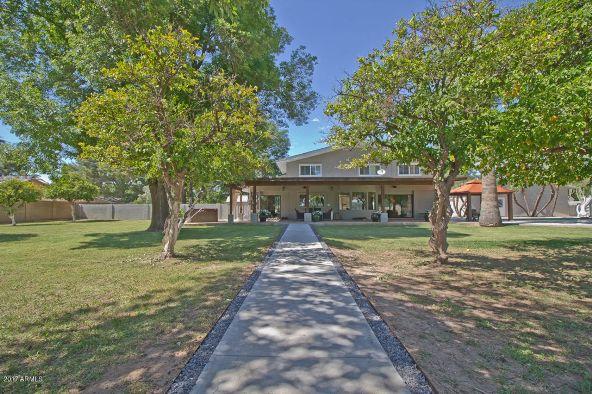 8549 E. Hazelwood St., Scottsdale, AZ 85251 Photo 45