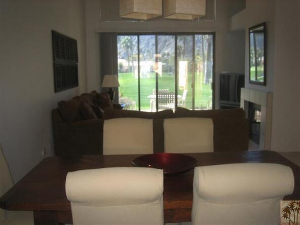 54671 Shoal Creek, La Quinta, CA 92253 Photo 7