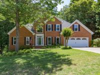 Home for sale: 602 Hilton Avenue, Lawrenceville, GA 30044