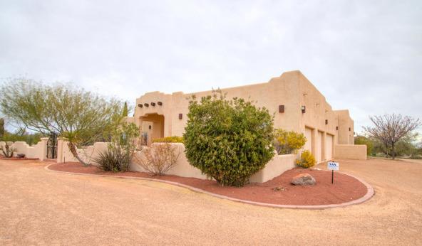 11339 N. Henness Rd., Casa Grande, AZ 85194 Photo 41