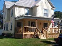 Home for sale: 125 Irvine St. North, Warren, PA 16365