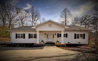 Home for sale: 667 High Country Cir., Morganton, GA 30560