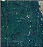 Home for sale: 0 Lower Joe Creek Rd., Grants Pass, OR 97526