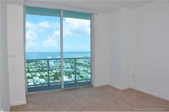 650 West Ave. # 3108, Miami Beach, FL 33139 Photo 18