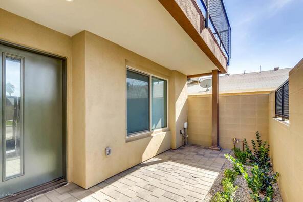 820 N. 8th Avenue, Phoenix, AZ 85007 Photo 118
