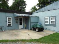 Home for sale: 753 Leiberman, Paducah, KY 42001