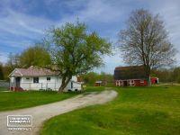 Home for sale: 1786 Hickory, Kimball, MI 48074