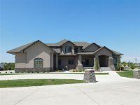 Home for sale: 2207 Fairfield Ct., Dodge City, KS 67801