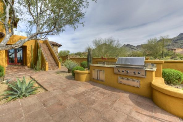 9820 E. Thompson Peak Parkway, Scottsdale, AZ 85255 Photo 51