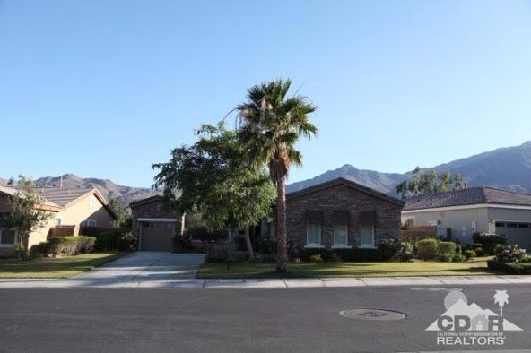 81343 Ulrich Dr., La Quinta, CA 92253 Photo 29