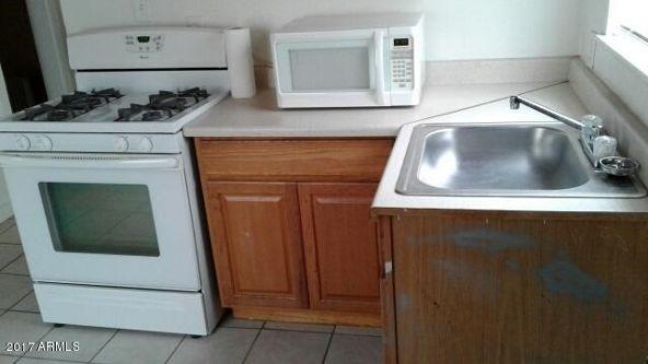 218 8th St., Casa Grande, AZ 85122 Photo 15