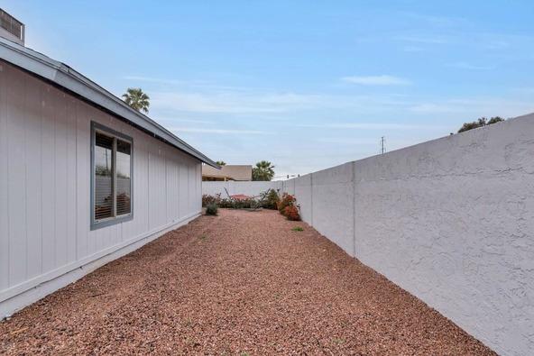 10780 N. 106th Pl., Scottsdale, AZ 85259 Photo 24