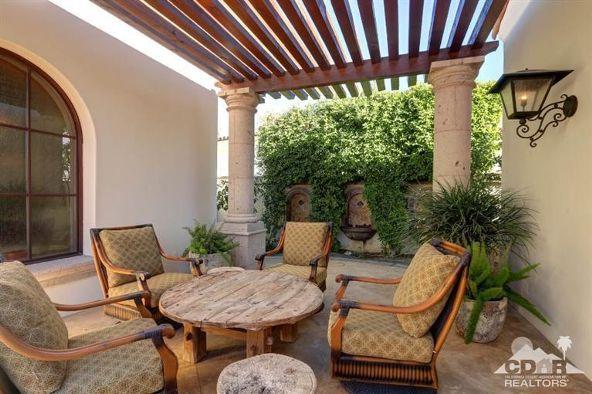 52425 Via Dona, Lot #122, La Quinta, CA 92253 Photo 34