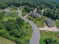 Home for sale: 175 North Konner Ave., Montville, NJ 07045