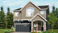 Home for sale: 1501 99th Ave SE, Lake Stevens, WA 98258