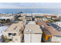 Home for sale: Bayview Dr., Manhattan Beach, CA 90266