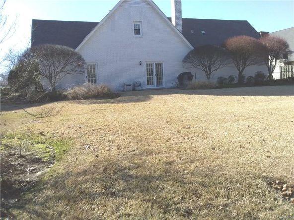 2609 Old Orchard Ln., Montgomery, AL 36117 Photo 47