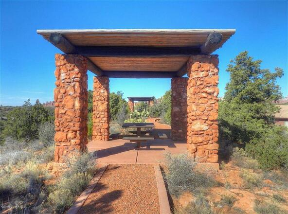 45 Roan, Sedona, AZ 86336 Photo 18