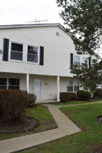 Home for sale: 2142 North Dogwood Ln., Palatine, IL 60074