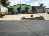 Home for sale: 28709 Via del Sol, Murrieta, CA 92563