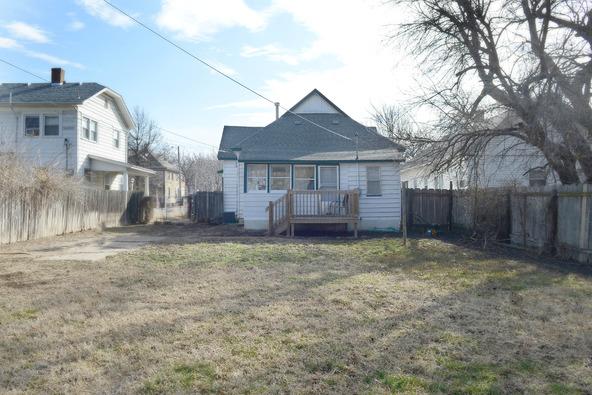 1119 S. Emporia St., Wichita, KS 67211 Photo 21