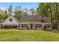 Home for sale: 211 Brewster Rd., Madisonville, LA 70447