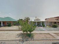 Home for sale: 11th, Douglas, AZ 85607