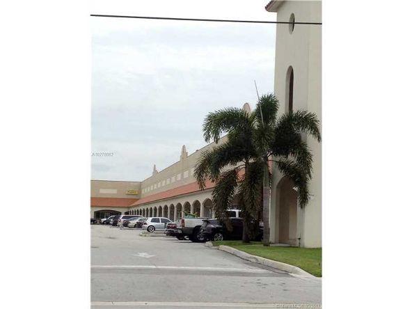 15420 S.W. 136th St. # 20, Miami, FL 33196 Photo 5