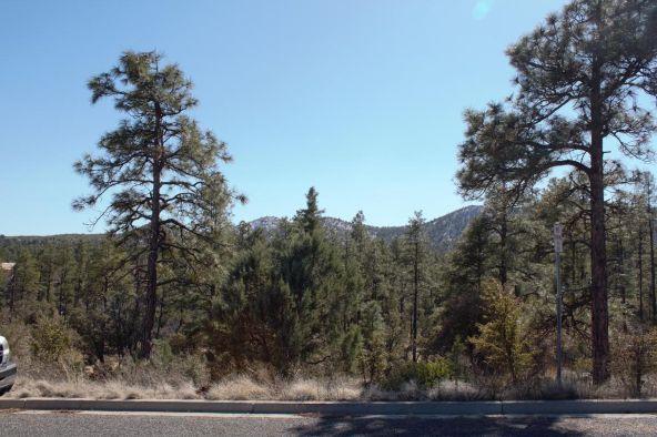 1480 Eureka Ridge Way, Prescott, AZ 86303 Photo 1