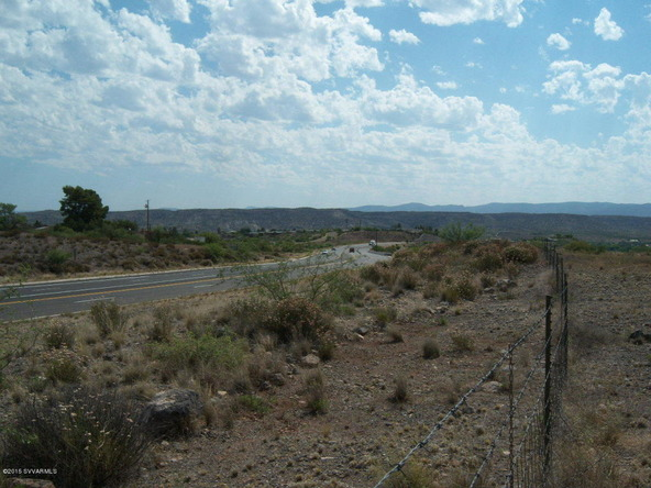 927 W. State Route 260, Camp Verde, AZ 86322 Photo 12