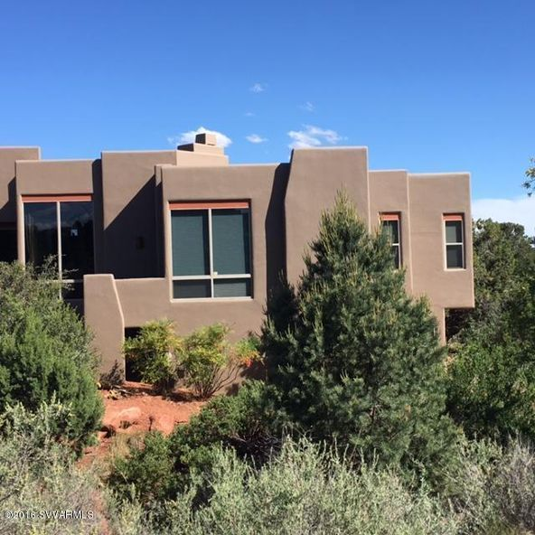 3125 Thunder Mountain Rd., Sedona, AZ 86336 Photo 129