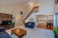 Home for sale: 2650 Pheasant Hill Rd., Camarillo, CA 93010