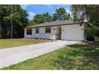 Home for sale: 9806 Gulfstream Blvd., Englewood, FL 34224