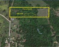 Home for sale: Deshaw Trail, Pocahontas, AR 72455