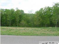 Home for sale: 371 Criscoe Rd., Union Grove, AL 35175