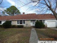 Home for sale: 502 Albert St., Albertville, AL 35950