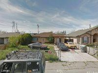 Home for sale: Belden, Sacramento, CA 95838